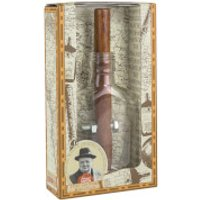 Great Minds Churchill's Cigar And Whisky Bottle Puzzle - Cigar Gifts