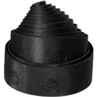 Cinelli 3D Volee Handlebar Tape - One Size - Black