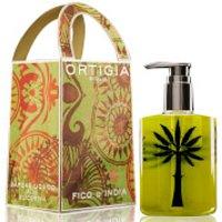 Ortigia Fico d'India Liquid Soap (300ml)