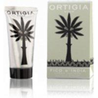 Ortigia Fico dIndia Hand Cream (75ml)