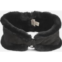 ugg-women-classic-collection-carter-headband-black