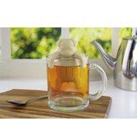 Pug-In-A-Mug Tea Infuser
