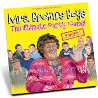 mrs-brown-boys-the-ultimate-feckin-party-game