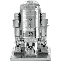 Kit de Construcción Star Wars  R2-D2