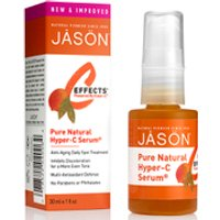 JASON C-Effects Hyper-C Serum 30ml