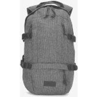 Eastpak Mens Core Series Floid Backpack - Ash Blend