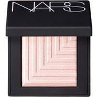 NARS Cosmetics Dual Intensity Eyeshadow: Limited Edition - Lysithea