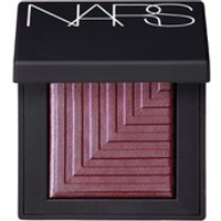 NARS Cosmetics Dual Intensity Eyeshadow: Limited Edition - Desdemona