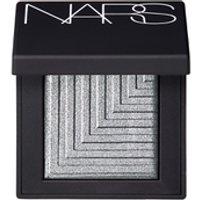 NARS Cosmetics Dual Intensity Eyeshadow: Limited Edition - Lysithea