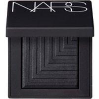 NARS Cosmetics Dual Intensity Eyeshadow: Limited Edition - Sycorax