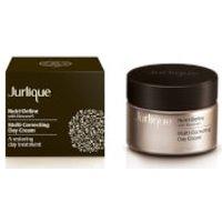 Jurlique Nutri-Define Multi Correcting Day Cream (50ml)