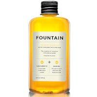 FOUNTAIN The Happy Molecule (240ml)