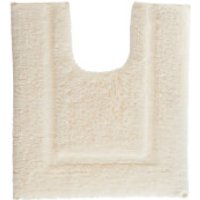 Christy Hygro Rug Ped Mat - Almond