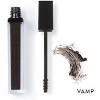 HD Brows Brow Colourfix (Various Shades) - Vamp