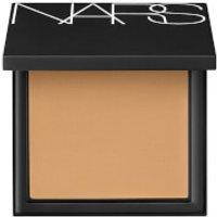 NARS Cosmetics Luminous Powder Foundation - Stromboli