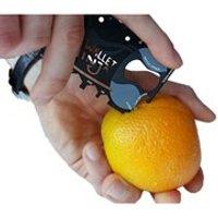 Wallet Ninja - Ninja Gifts