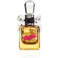 Juicy Couture Viva La Juicy Gold Eau de Parfum 30ml
