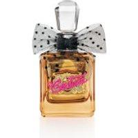 Juicy Couture Viva La Juicy Gold Eau de Parfum (Various Sizes) - 100ml