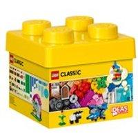 LEGO Classic: Creative Bricks (10692) - Creative Gifts