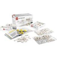 LEGO Architecture: Studio (21050) - Architecture Gifts