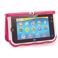 Vtech InnoTab Max (7Inch) - Pink