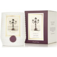 Ted Baker London Candle (250g)