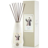 Ted Baker New York Diffuser (200ml)