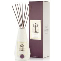 Ted Baker London Diffuser (200ml)
