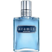 Aramis Adventurer Eau De Toilette 110ml