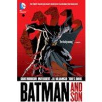 batman-son-paperback-graphic-novel