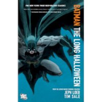 batman-the-long-halloween-paperback-graphic-novel
