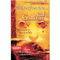 sandman-preludes-nocturnes-volume-1-paperback-graphic-novel-new-edition