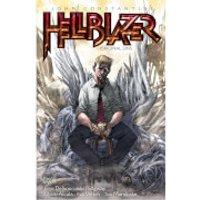 hellblazer-original-sins-volume-1-paperback-graphic-novel-new-edition