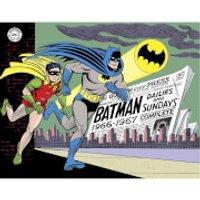 batman-silver-age-newspaper-comics-volume-1-graphic-novel