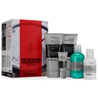 Anthony Essential Traveler Kit (Worth 70.00)