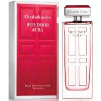 Elizabeth Arden Red Door Aura Eau de Toilette - 100ml