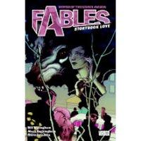 fables-storybook-love-volume-03-paperback-graphic-novel