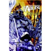 fables-homelands-volume-06-paperback-graphic-novel