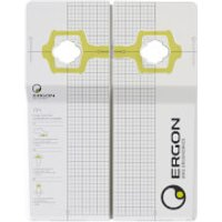 Ergon Pedal Cleat Tool - Crank Brothers