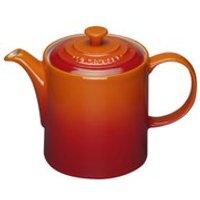 le-creuset-stoneware-grand-teapot-13l-volcanic