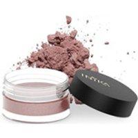 INIKA Mineral Eyeshadow (Various Shades) - Peach Fetish