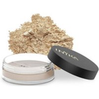 INIKA Mineral Foundation Powder (Various Colours) - Grace