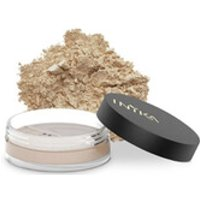 INIKA Mineral Foundation Powder (Various Colours) - Nurture