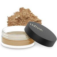 INIKA Mineral Bronzer (Various Colours) - Sunlight