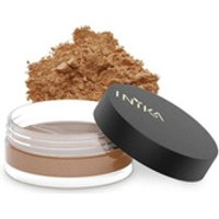 Inika Mineral Bronzer (various Colours) - Sunkissed