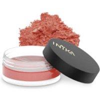INIKA Mineral Blusher Peachy Keen