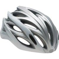 Bell Overdrive Helmet - 2016 - S/52-56cm - Gloss - White