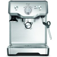 Sage by Heston Blumenthal BES810BSS The Duo-Temp Pro Coffee Machine