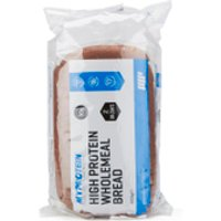 High Protein Bread - 850g - Pack - Unflavoured