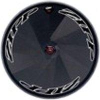 Zipp 900 Tubular Road Disc Rear Wheel - Shimano/SRAM - Black Decal